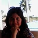 Arianna González