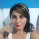 Yannina