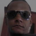 Carlostigre