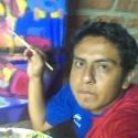 Calitos2013