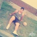 Carlosj_98