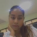 Jessica Javier