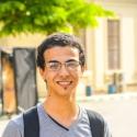 Mahmoud K