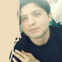 Wiliams Rojas Valero