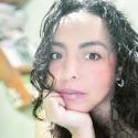 Bella Cabrera