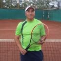 Ruben Ricardo