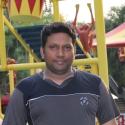 Shivendra Kushwaha