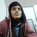 Edu Alonzo
