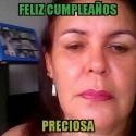 Nelcy Judith