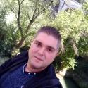 Alain Cruz