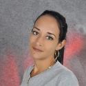 Lizandra Roman