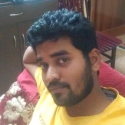 Shyam Blore