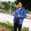 Brahian