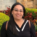 Catalina Ayala