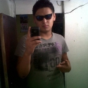 Edgarct