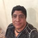 Marco Contreras