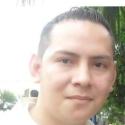 Carlos Dubon