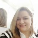 Yexica Marcela