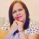 make friends women like Tucha_04