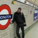 Londinense77