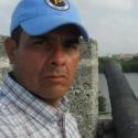 Alvaro Enrique