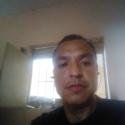 meet people like Jesús M Hdez López