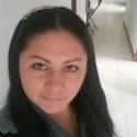 Ximena35