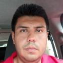 conocer gente como Luisdiego24