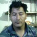 Jose Arias Maldonado