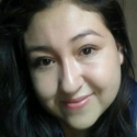 Lhis Garcia