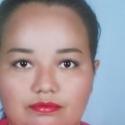 chat amigas gratis como Rosa Zaldivar