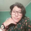 Anadi Caroline