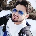 Rammi Bhagat