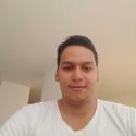 Carlos Monterrosa