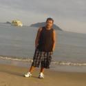 Eljovas13