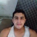 Jesús Omar