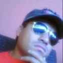 Carlos28B