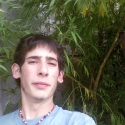 Ernestoj