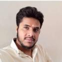 Rohan Chadha