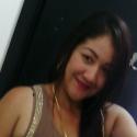 Mara Isabel Reyes