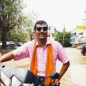 T R Pandey