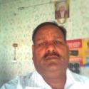 Deepu Rani