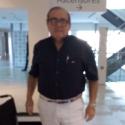 Raúl Domina