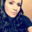 make friends for free like Jesica Daniela