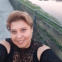 conocer gente con foto como Antonieta