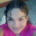 Chinita2001