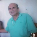 Enrique Carreño