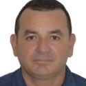 Domingo Gómez