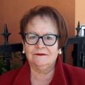contactos con mujeres como Maria Angeles