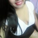 Sharon Paola